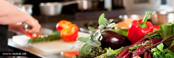 Www.recetas De Cocina | La Buena Cocina Facil Sana Y Economica Recetas De Cocina